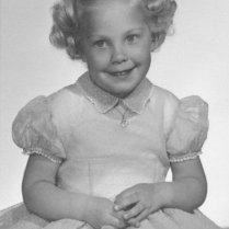 1955 (2)