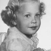 1955 (3)