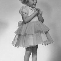 1955 (4)