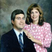 1988 (2)