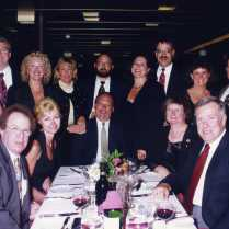 1995 Cruise