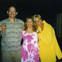 1997 (5)