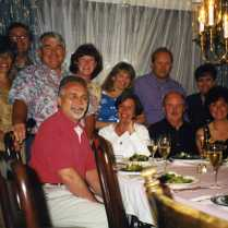 1997 Lunch Group (2)