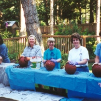 2000 Crafty Ladies (2)