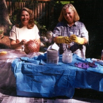 2000 Crafty Ladies (3)