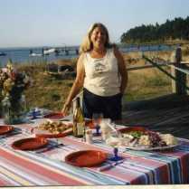 2001 Eliza Island