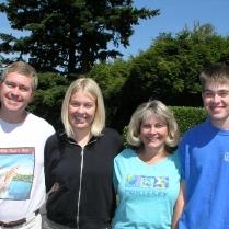 Family 2003