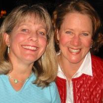 2004 Kathy and RJ