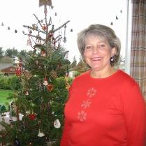 2006 Holidays