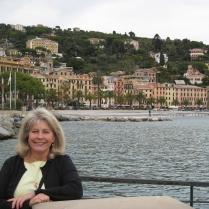 2007 Cruise (3)