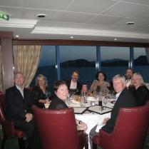 2007 Cruise (5)