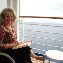 2007 Cruise (6)