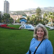 2007 Monte Carlo (2)