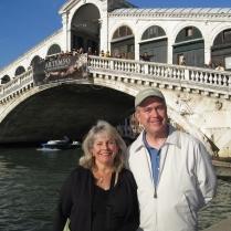 2007 Venice