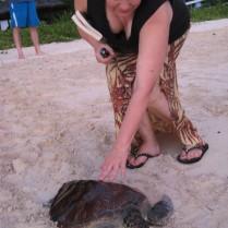 2010 Diving Trip