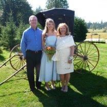 2010 Kathy, Fred, Elizabeth