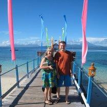 2011 Diving Trip (7)