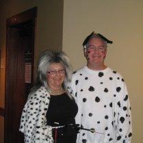 2012 Comus Halloween 1