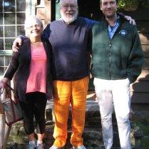 2012 Golfing (1)