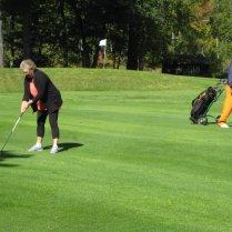 2012 Golfing (2)