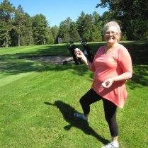 2012 Golfing (3)