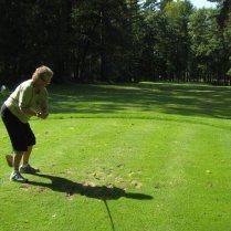 2012 Golfing (5)