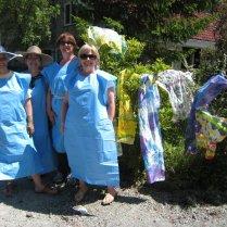 2012 Tie Dye (2)