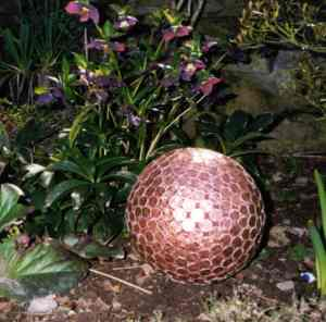 2000 Lucky Penny Ball (1)